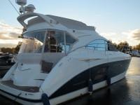 MC47FLY-kupit-yachtu-spb-00