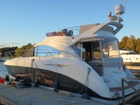MC47FLY-kupit-yachtu-spb-01