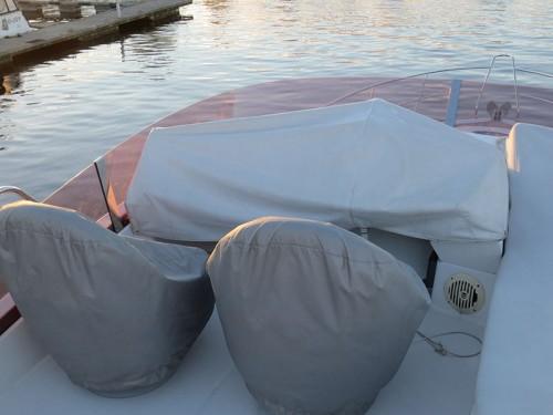 MC47FLY-kupit-yachtu-spb-02
