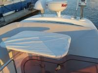 MC47FLY-kupit-yachtu-spb-03