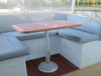 MC47FLY-kupit-yachtu-spb-06