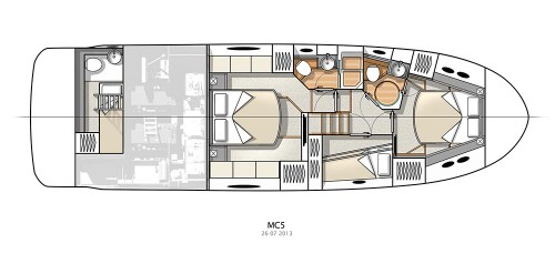 MC5-Lowerdeck