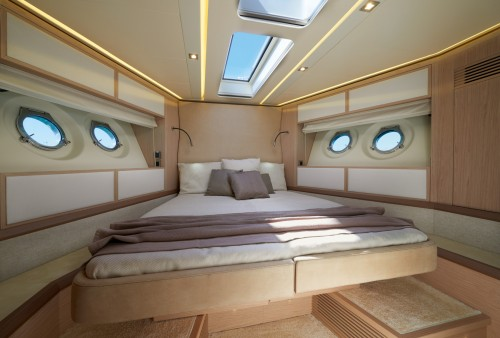 mc6-cabine-vip_dsc8884-jpg-1832