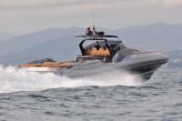 Sacs-Strider-19-Navigazione-6