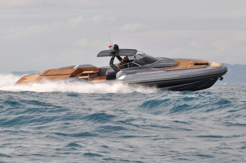 Sacs-Strider-19-Navigazione-71