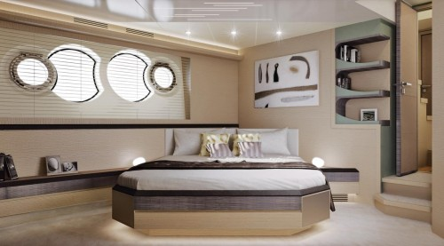 mcy70_owner_cabin_front