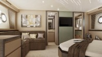 mcy70_owner_cabin_side