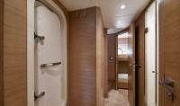 mcy80_engine_room_door