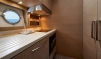 mcy80_kitchen_02_0
