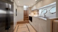 mcy86_galley_02
