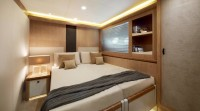 mcy86_guest_cabin_01
