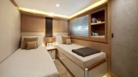 mcy86_guest_cabin_02