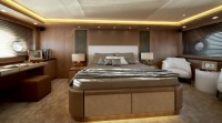 mcy86_owner_cabin_01