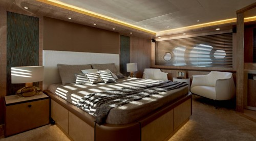 mcy86_owner_cabin_03