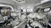 mcy_65_engines_room_02