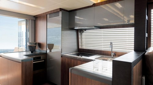mcy_65_galley