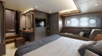 mcy_65_owners_cabin_02_0