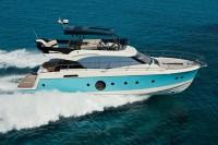 Monte Carlo 6 купить яхту