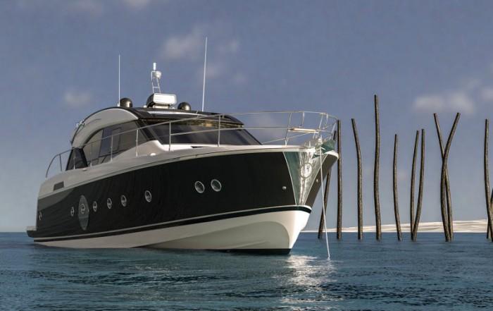 Новая модель Monte Carlo 6S