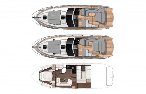 portofino-40_plans