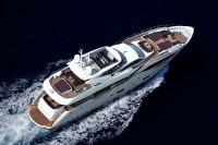 sunseeker-116-yacht-sale
