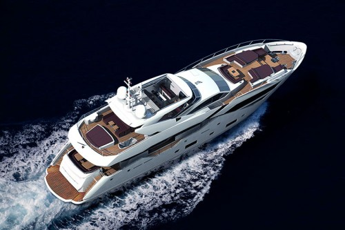 sunseeker-116-yacht-sale