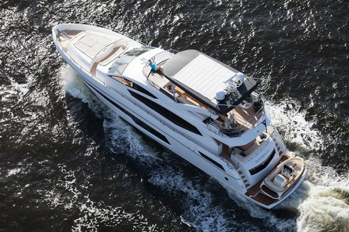 sunseeker-75-yacht-sale