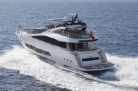 sunseeker-86-yacht-sale